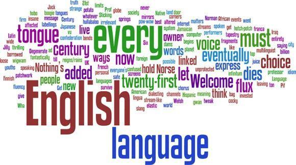 evaluarea limbilor