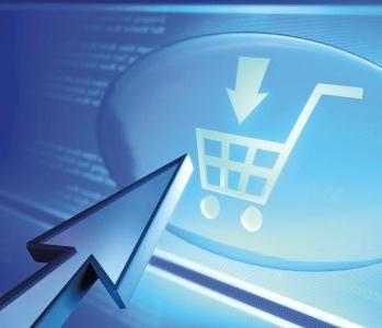 Politica de vânzări este o parte importantă a marketingului