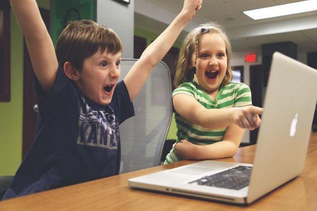 Un scenariu de basm pentru copiii din grădinițe și școli