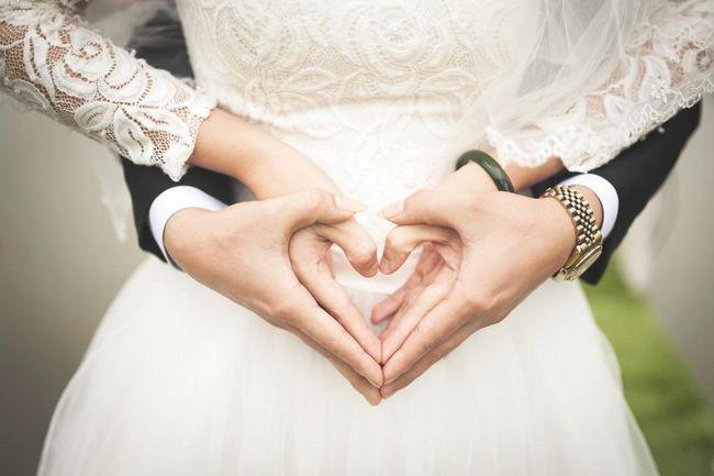 Scenariul nunta fara un toastmaster cu concursuri