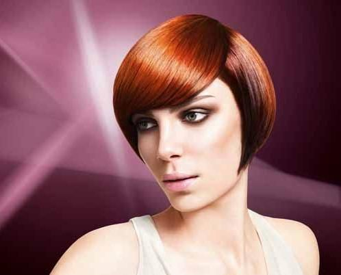 Schwarzkopf Igora Colour Gloss Semi-Permanent - gel semi-permanent de cremă