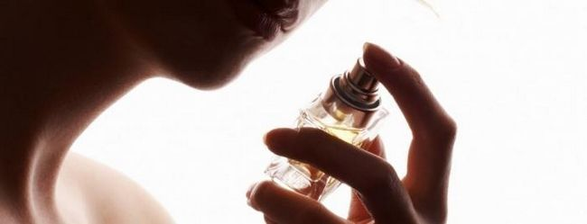 `Chanel Tender` - un nou parfum din casa lui Chanel