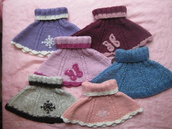 cum să tricot cu un ac de tricotat
