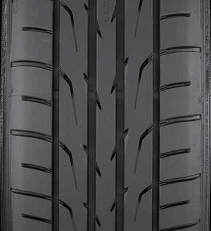 pneuri dunlop direzza dz102