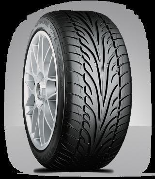 Anvelope Dunlop SP Sport 01