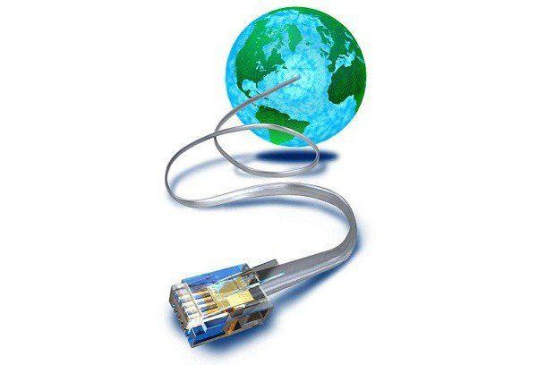tehnologii de acces la Internet în bandă largă