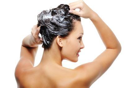 `Shiseido Tsubaki` - îngrijire intensă pentru părul deteriorat