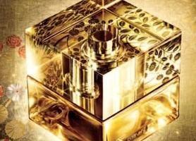 Shiseido Zen - parfum pentru bărbați puternici și hotărâți