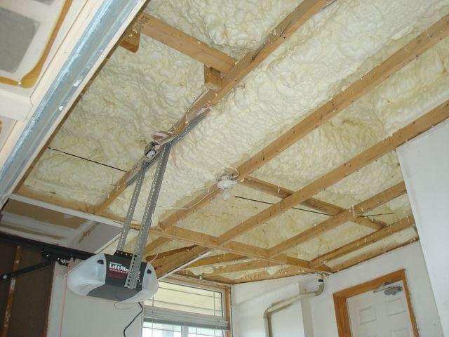 izolate fonic tavan în prețurile apartamentului