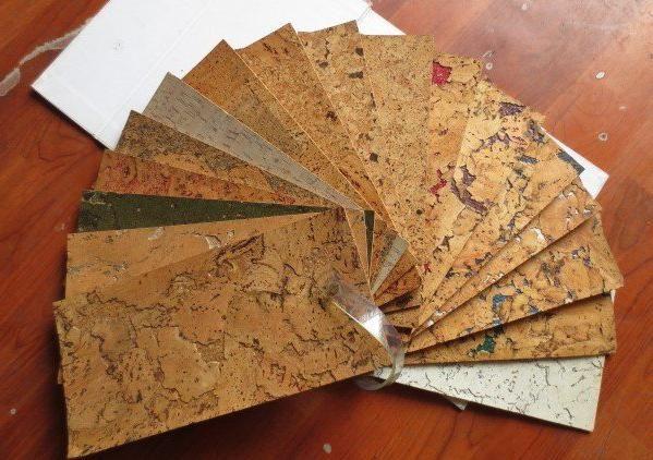 materiale pentru izolarea fonică a pereților