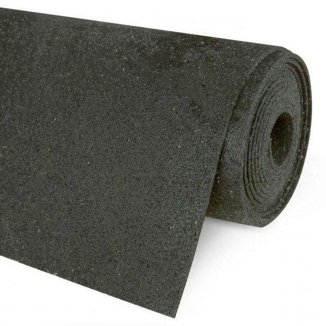 Materiale rezistente la intemperii pentru