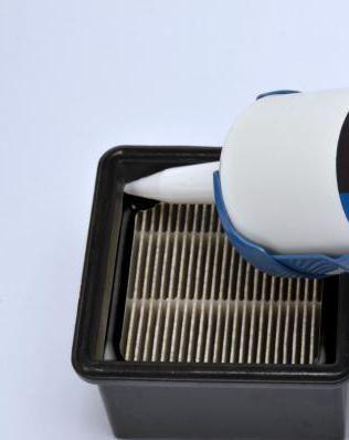 turnare silicon rezistent la căldură