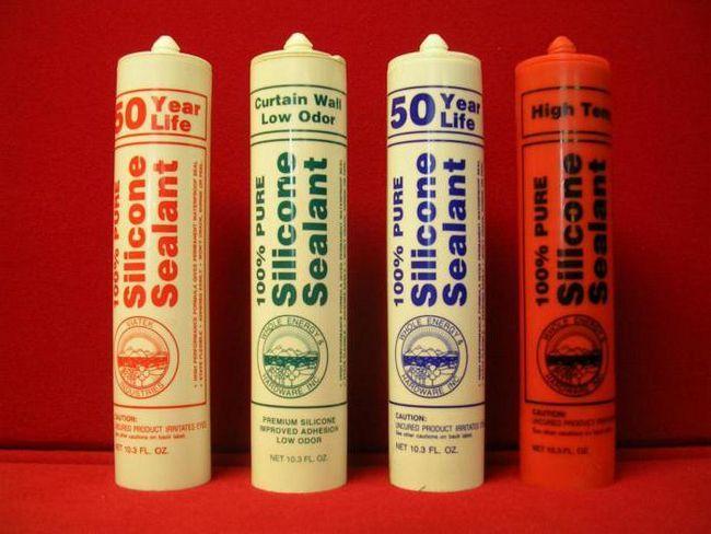 folie de silicon rezistente la căldură