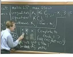 metoda simplex de programare liniară