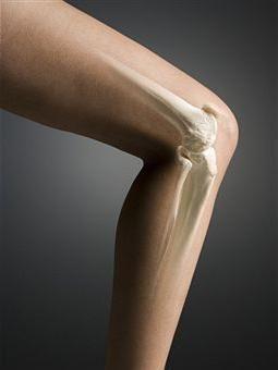 boala osteomielită