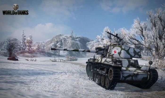 tanc simulator t 90
