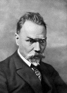 Символизм в живописи русских художников