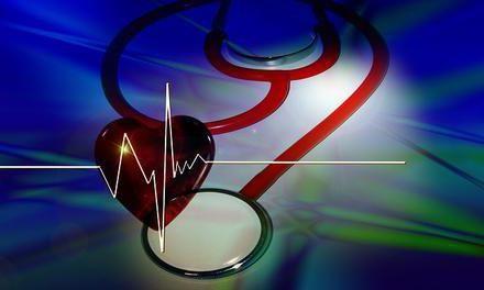 sindromul hipertensiunii arteriale