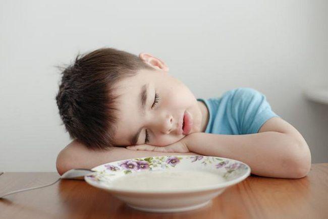 simptomele sindromului eisenmenger