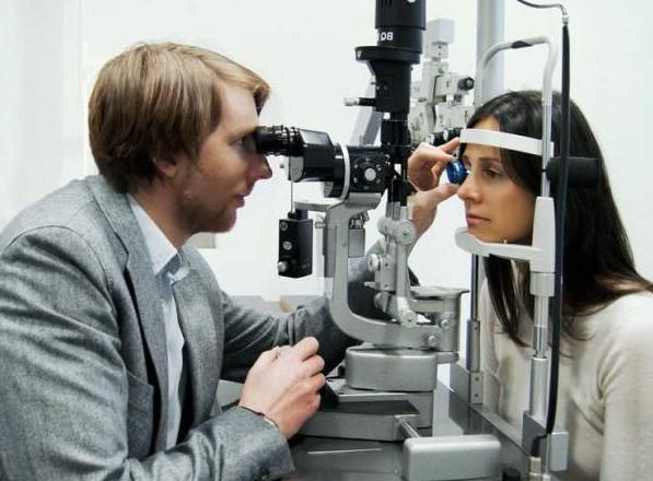 sindromul focal superior al canulei