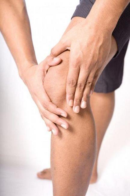 sinovitis tratamentul articulației genunchiului