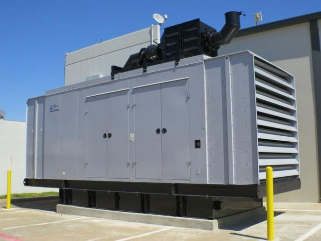 proiectarea sistemelor de alimentare cu energie electrică