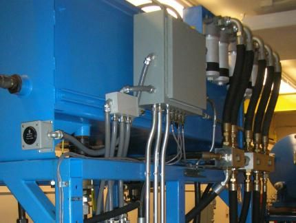 fiabilitatea sistemelor de alimentare cu energie electrică