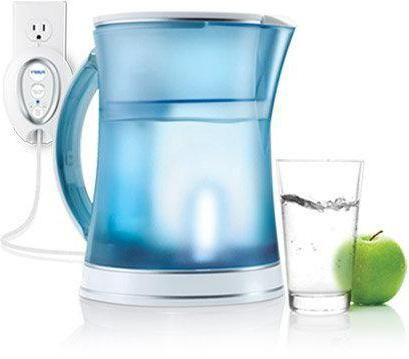 filtru de tratare a apei