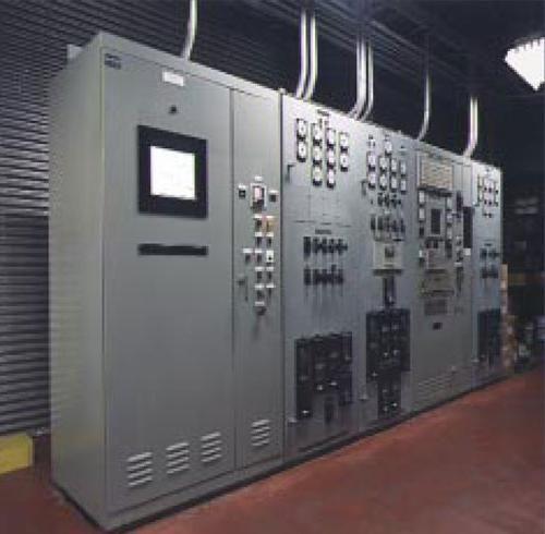 бесперебойное электроснабжение
