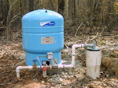 filtru de apă pentru casă