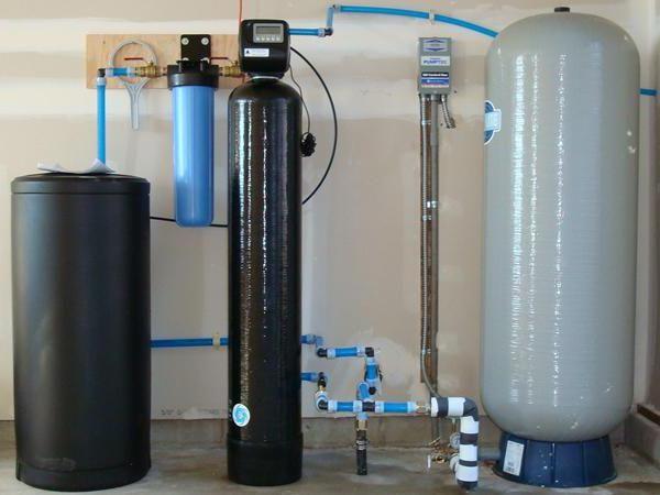 filtru mecanic aspirator mecanic