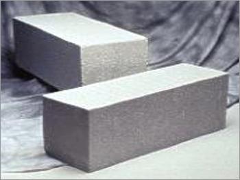 câte blocuri se află în cubul blocului