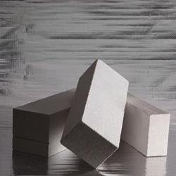 câte blocuri dintr-un cub de beton gazos