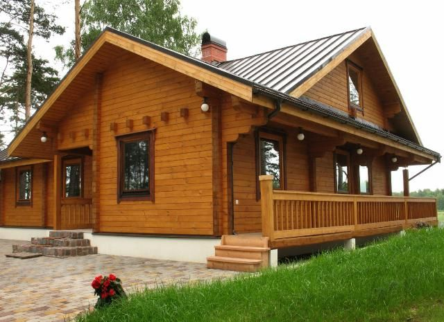 câte cuburi de lemn pe casă