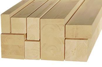 câte bucăți de lemn sunt în cub
