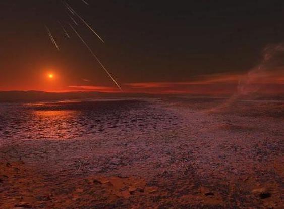durata zilei pe Marte