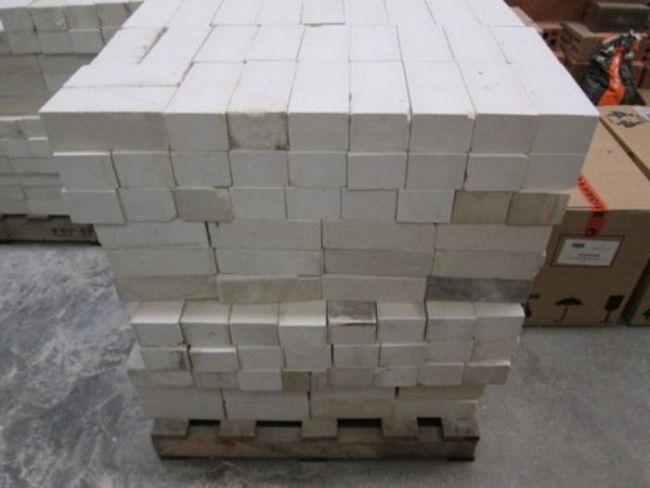 câte cuburi de silicat în cub