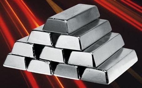 Cât costă un gram de argint cost - material și spiritual