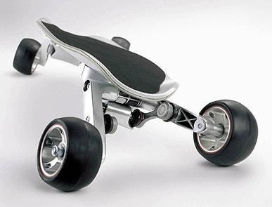 prețul skateboard-ului