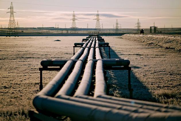 Cât sunt acțiunile Gazprom? Unde și cum să le cumperi?
