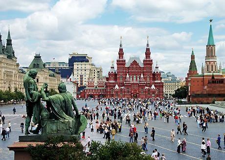 Câte subiecte fac parte din Federația Rusă
