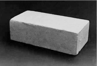 Cât de multă roșu cărămidă solidă?
