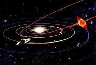 câte stele din galaxia noastră