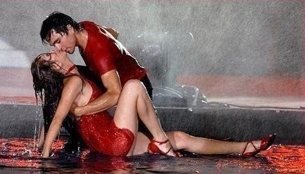 scorpion bărbat femeie taur compatibilitate