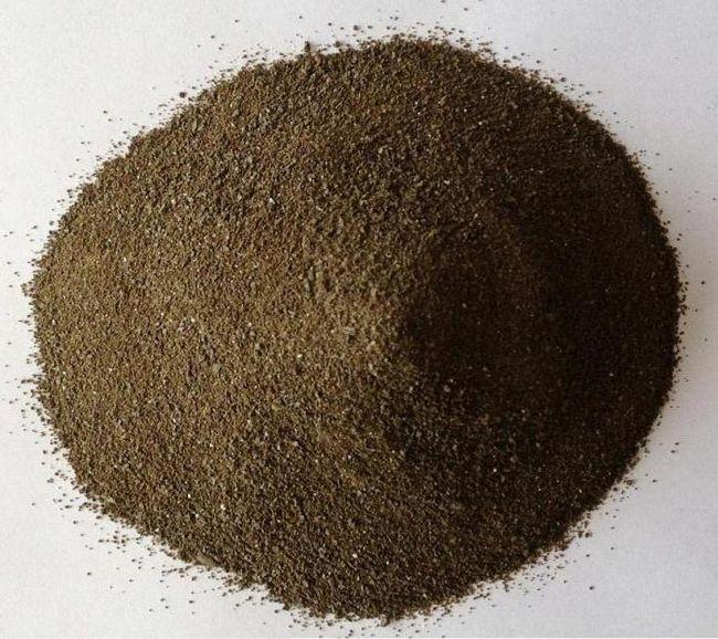 соль слабой кислоты и слабого основания