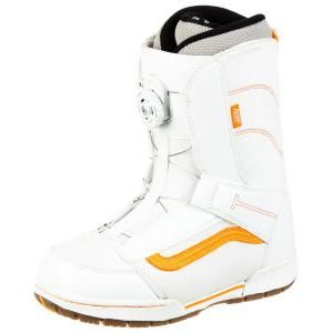 Snowboard pantofi - nu doar moda