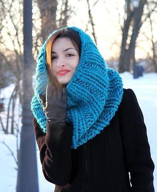 tricotat tricot