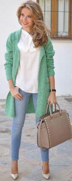 combinație de culori albastru verde
