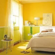 combinație de culori în design