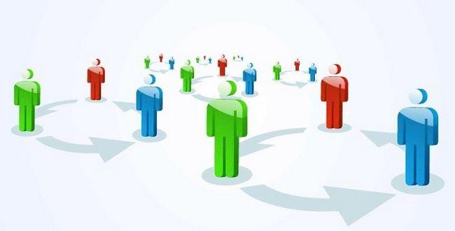 Социальная политика: стратегия, принципы и приоритеты